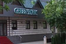 green park restaurant chisinau грин парк кишинев