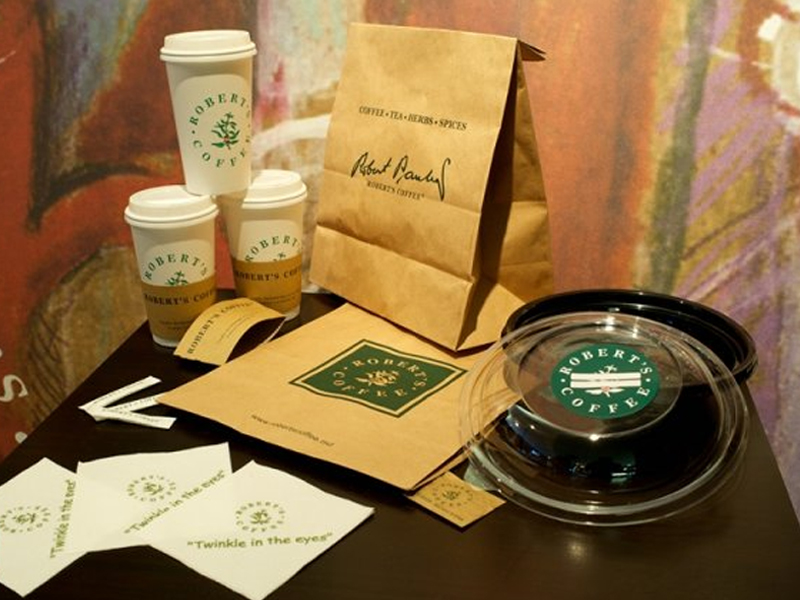 roberts cafe chisinau malldova робертс каффее кишинев молдова