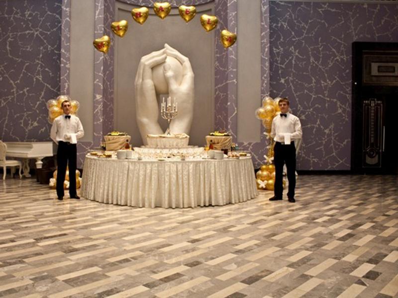 chisinau moldova restaurant casa sarbatorii