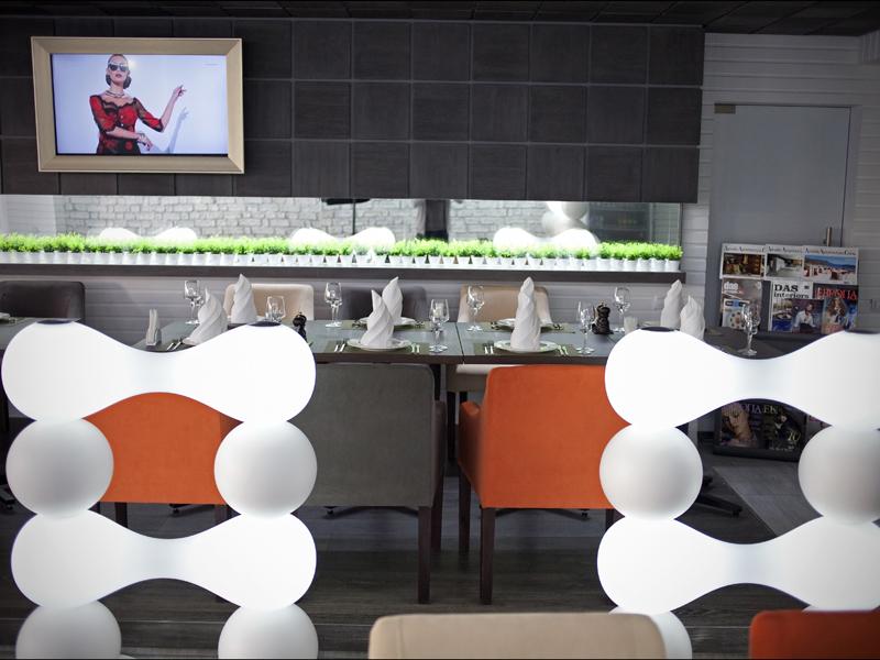 рестораны кафе кишинев restaurant select ciocana