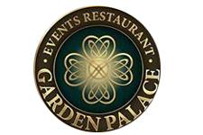 рестораны кафе кишинев garden palace events