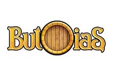 рестораны кафе кишинев restaurant butoias