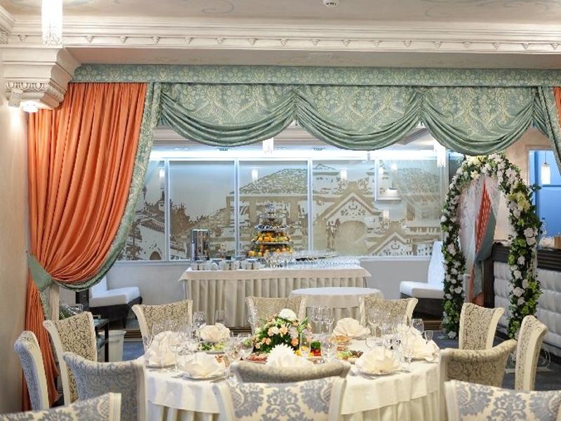 chisinau moldova restaurant banquet premium