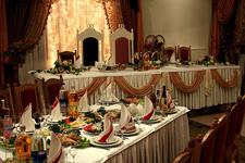 chisinau moldova restaurant viva icam